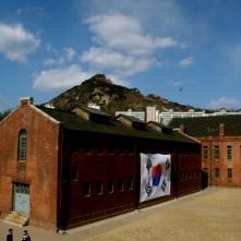 Seoul 2012