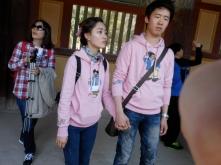 Gyeong-ju 2012