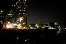 Seoul (Yeouido) 2012