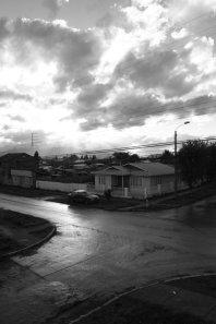 Puerto Natales 2011