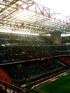 Milano 2009