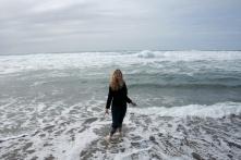 Point Reyes 2010