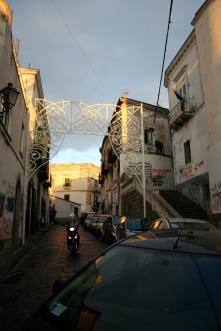 Ischia 2010