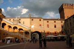 Ferrara 2010
