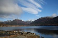 Tierra del Fuego 2011