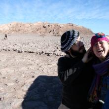 Atacama 2011