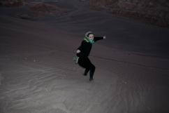 Valle de la Luna 2011