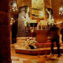 Assisi 2007