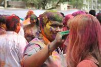 Jaipur 2013