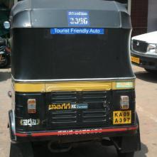 Mysore 2013