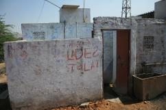 Rajasthan 2013