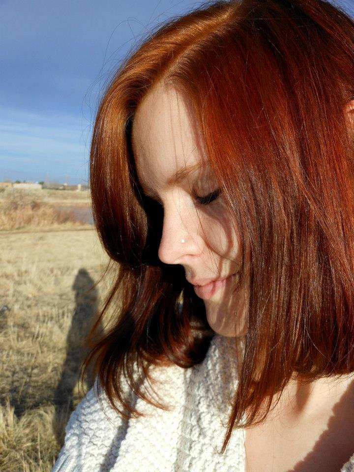 Hair Journey 2010 2013 Reverse Retrograde