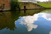 Cambridge 2013