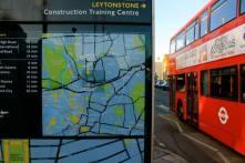 Leyton 2013