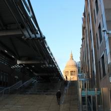 St. Paul's 2013