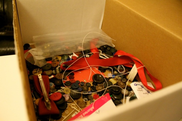 Findings box….
