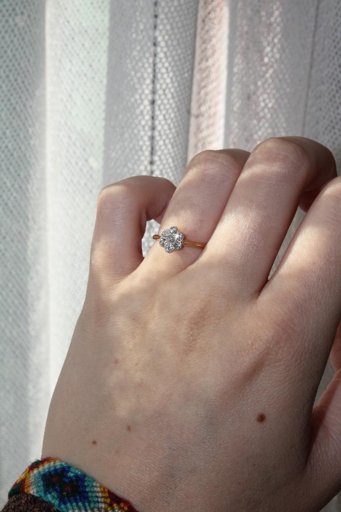 engagement 115