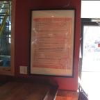 BEER IN SITU: Boulder Beer (Colorado's First Microbrewery)
