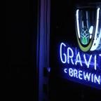 Beer In Situ: Gravity Brewing