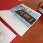The Fastest Way to Renew or Obtain Your Passport