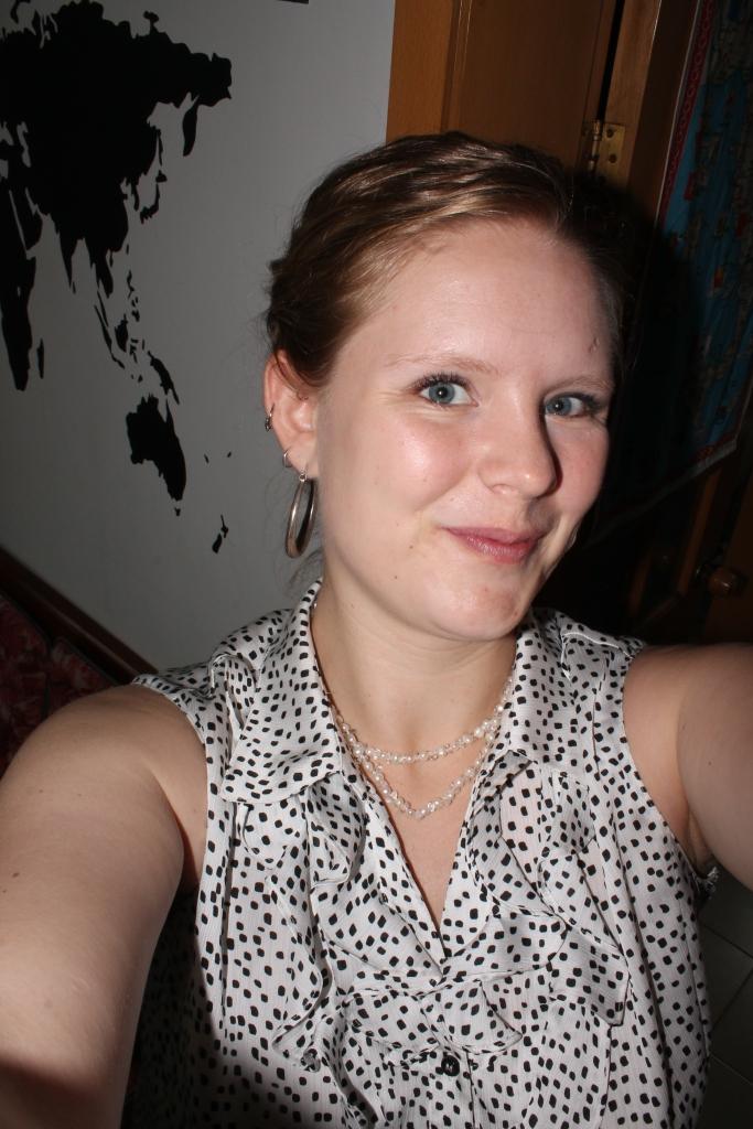 Pitaya Shirt