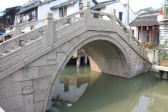 Looks a lot like Venezia!