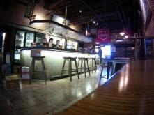 Kaiba belgian Beer bar