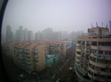Shanghai's best Soviet impression