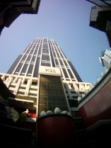 k11 Tower