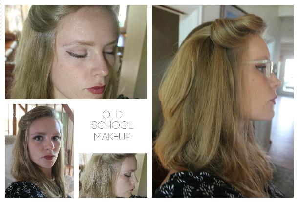 makeuphair