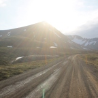 Iceland's Westfjords: The Road Less Taken