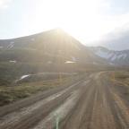 Iceland's Westfjords: The Road Less Taken