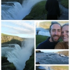 Iceland: Doing the Super-Tourist thing in the Golden Circle