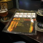 Beer in Situ: CCraft Beer (Old Quarter Brewery)