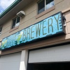 Beer in Situ: Vision Quest Brewing Company (Boulder, CO, USA)