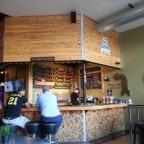 Beer in Situ: Something Brewery (Brighton, CO, USA)