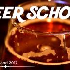 Beer School: Iceland