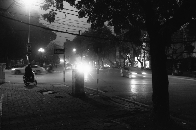 IMG_1934-Edit